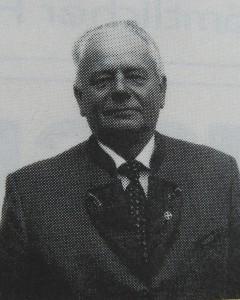 Dettendorfer Georg