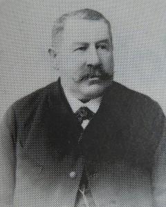 Kaleis Josef