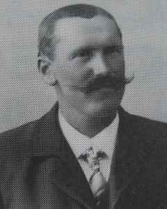 Lechner Johann