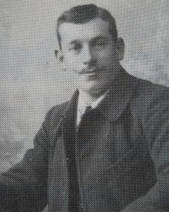 Maier Georg