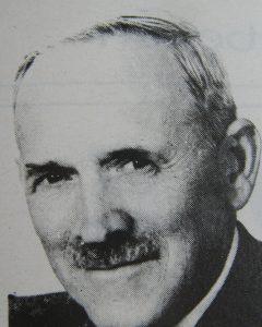 Markus Babl