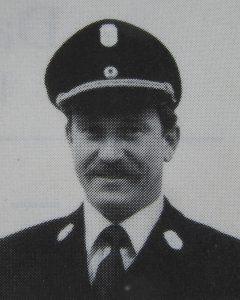 Murnauer Karl