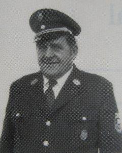 Nikolaus Munauer