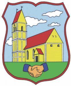 Wappen FF Lampferding